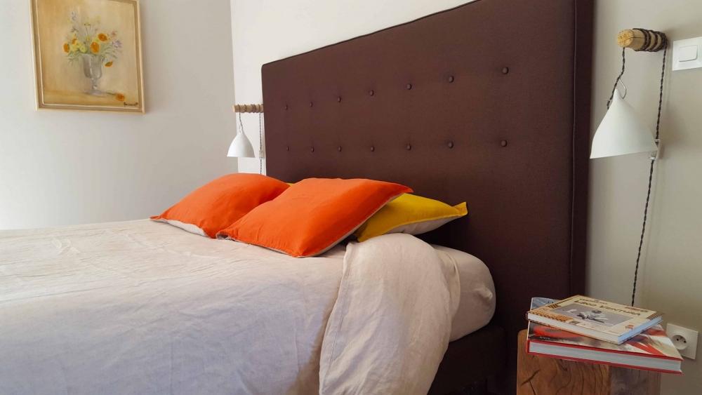 chambre hotel deauville salon