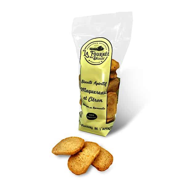 Biscuit_apéritifs-maquereaux-citron