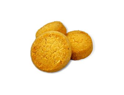 palet biscuiterie